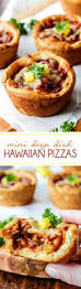 90 Best Appetizers Images On Pinterest Food Beverage And 3