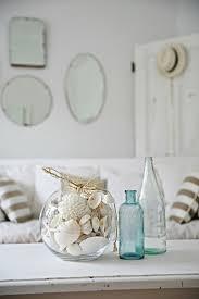 filet de peche decoratif les 25 meilleures idées de la catégorie deco marine en exclusivité
