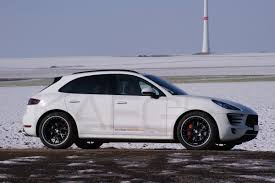 porsche bbs the kaege porsche macan s diesel with bbs wheels is torquey