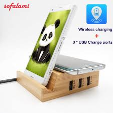Wall Mounted Cell Phone Charging Station by Popular Cell Phone Charger Holder Buy Cheap Cell Phone Charger