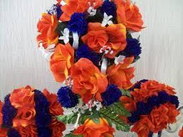 silk wedding flower packages best 25 wedding flower packages ideas on stephanotis