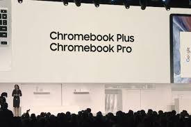 android apps in chrome mossberg android apps on chrome os arrive disappoint recode
