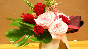 flower shops in colorado springs flower delivery colorado springs co