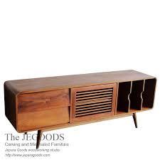 model furniture pop art archives