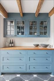 Kitchen Cabinets Showrooms Custom Kitchen Cabinetry Design Installation Ny Nj Intended
