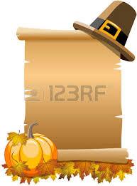 thanksgiving turkey american football royalty free