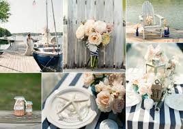 nautical wedding outstanding nautical wedding flower arrangements nautical wedding
