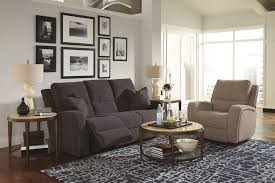 flexsteel dylan sofa top furniture northern nh flexsteel motion furniture made in the usa