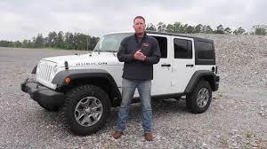 chrysler jeep wrangler how to use the jeep wrangler 4x4 system steve landers chrysler