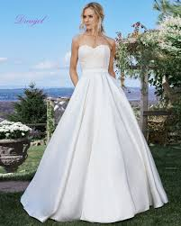 Wedding Dress Designers List Lovable Bridal Gown Brands Amore Wedding Dresses Page 448 Of 473