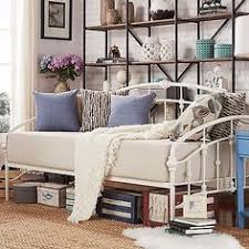 15 daybed designs perfect for seating and lounging daybed