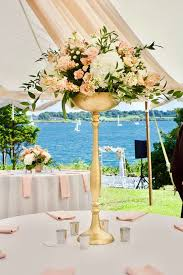 wedding flowers ri castle and cottage ri flowers newport ri weddingwire