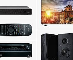 best black friday deals theatres sound room 2017 3 best home theater systems at any budget gear patrol