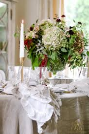 thanksgiving traditional traditional thanksgiving tablescape how to dress your table