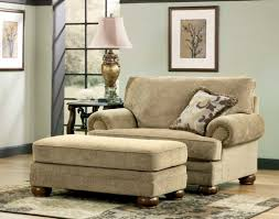 Big Living Room Chairs - Large living room chairs