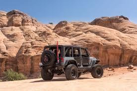 built jeep rubicon 2014 jeep wrangler rubicon unlimited photo u0026 image gallery