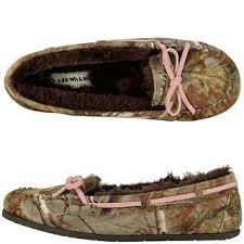 womens camo boots payless 8 best airwalk shoes images on shoes moccasins and