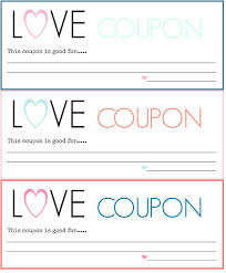 html coupon template free cyber monday deals on sleeping bags