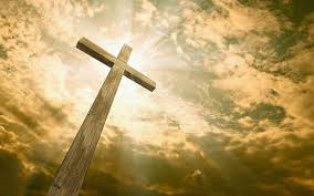 the healing power of jesus incredibly reveals itself in the