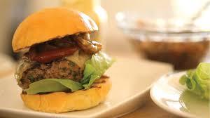 beth u0027s ultimate burger recipe entertaining with beth youtube