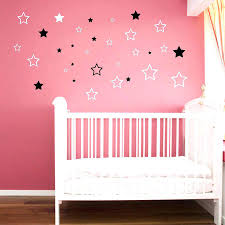 wall arts wall art quotes vinyl wall art nursery quotes nursery wall arts vinyl wall art nursery quotes baby room wall art quotes baby nursery stars