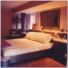 bed wall unit peeinn com
