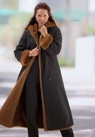 black friday winter jackets long winter coats women tradingbasis