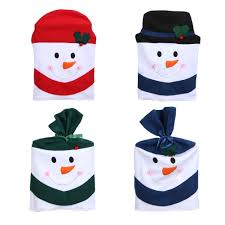 compare prices on table christmas decoration snowman online