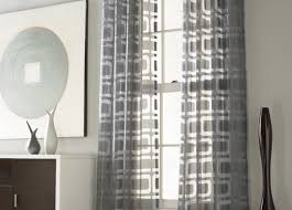 curtain ideas for kitchen windows curtains ideas for kitchen window curtains amazing net curtains