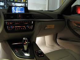 request f30 interior night shots ambient light