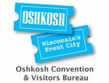 visitors bureau oshkosh convention visitors bureau escape to wisconsin