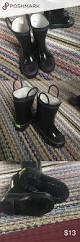 toddler motocross boots best 25 rain boots for boys ideas on pinterest mud boots baby