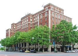 the read house hotel chattanooga tn wikipedia