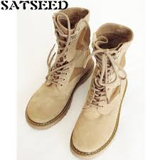 womens motorcycle style boots online get cheap british style boots aliexpress com alibaba group