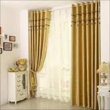 Black Curtains With Valance Interiors Marvelous Dark Grey Curtains Grey And White Window