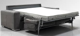 canapé densité 35 kg m3 canapé flint canapé lit quotidien tissu pas cher mobilier et
