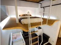 Small Bedroom Setup by Ikea Bedroom Ideas Some Adorable Images Of Decorating For Small