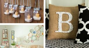 to Use Home Decor Cheap to Save Your Bud