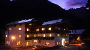 Schreibtisch St Le Hotel Haid In St Leonhard Im Pitztal U2022 Holidaycheck Tirol