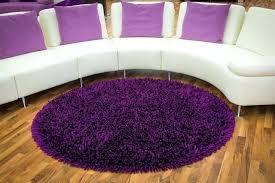 ikea carpet pad ikea rug pad piercingfreund club