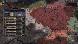 Crusader Kings 2 Map Crusader Kings 2 Free Online Mmorpg And Mmo Games List Onrpg