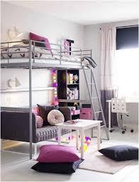 Schlafzimmer Altrosa Streichen Schlafzimmer Einrichten Rosa Rosa Schlafzimmer Welche Vorteile Und