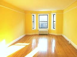 living room yellow gold paint color living room pale yellow paint
