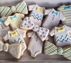 a bow tie baby shower 10 ideas disney baby