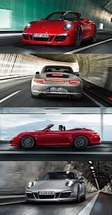 porsche models 206 best always porsche images on pinterest car porsche cars