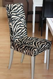 negozi sedie roma quattro sedie iris zebrate loreti arredamenti