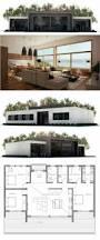7 best floor plans 200m2 250m2 images on pinterest building