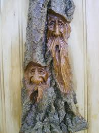 cool wood carvings the 25 best dremel wood carving ideas on dremel wood
