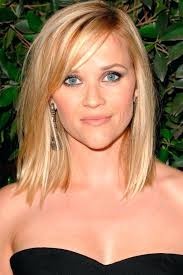 pintrest short haistyles for thin hair unique hirstyles hirblonde thin hair hairstyles pinterest short