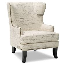 Accent Arm Chairs Under 100 by Decor Using Accent Chairs Under 100 For Comfy Home Furniture With